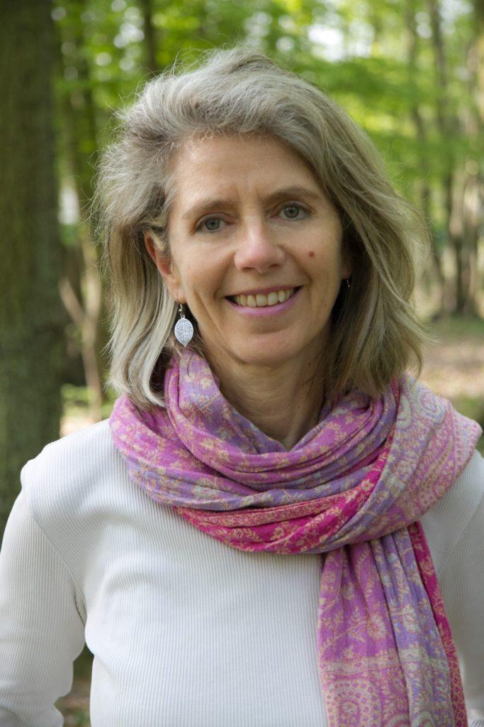 Edith Masson Profile